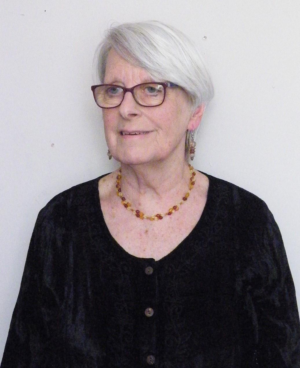 Veronica Phillips