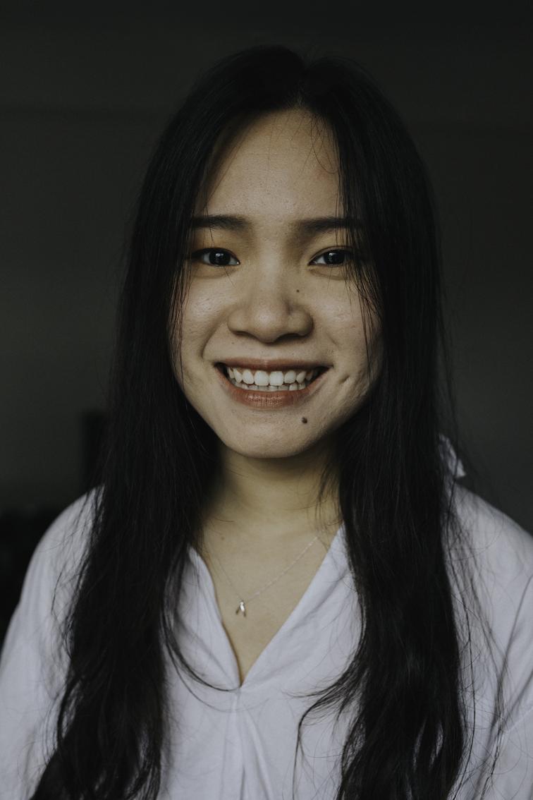 Kaiqing Yang