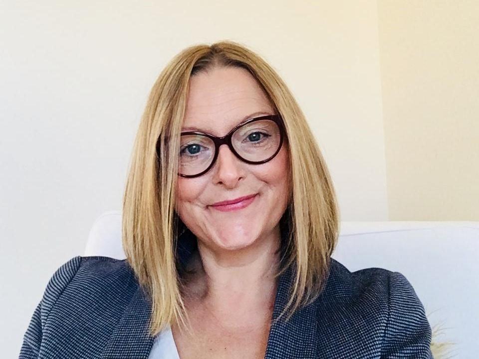 Julie Tanner