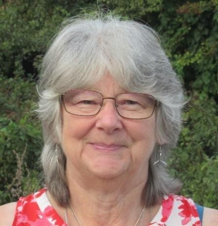Lynn Lynne