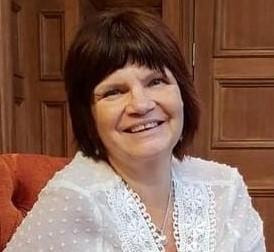 Paula Paynter