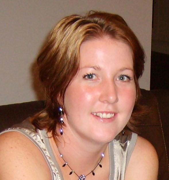 Hannah MacIntosh