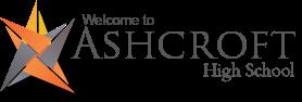 Ashcroft High School