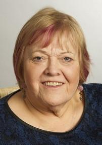Susan Rusdell