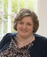 Louise Bowen