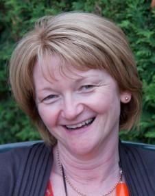 Janet Royle