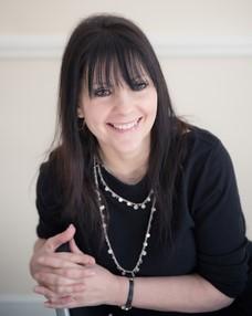 Karen Raymond