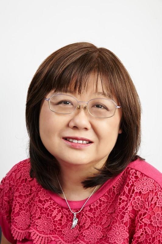 Yuko Nippoda