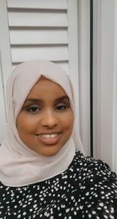 Nasra Warsame