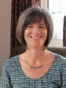 Helen Howat