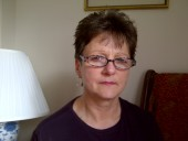 Cecilia Gregory