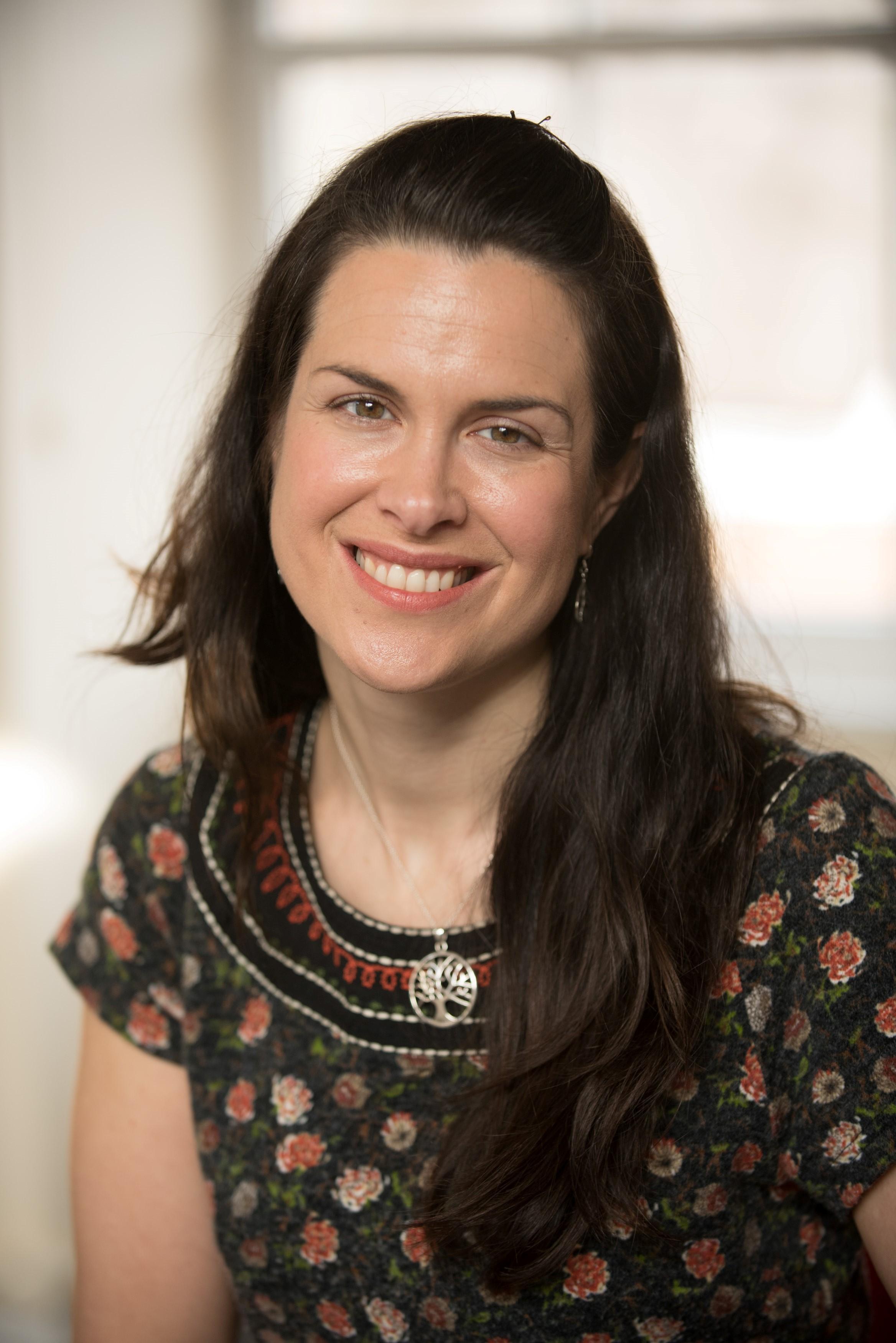 Gemma Seller