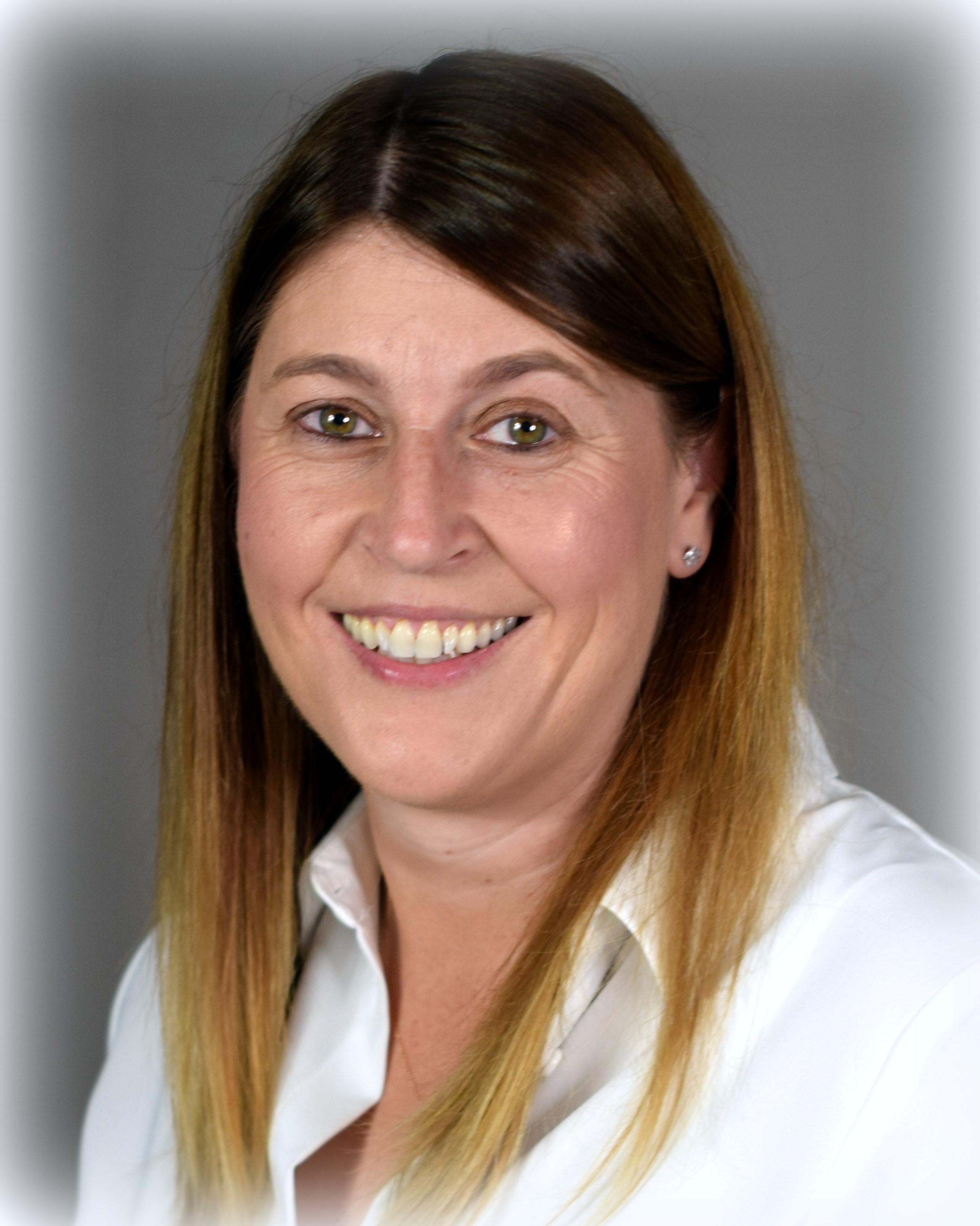 Nicki Miller