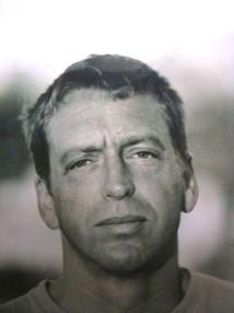Laurence Swain