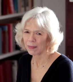 Elisabeth Ford