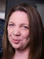 Tania Brocklehurst