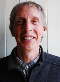 Laurence Milburn