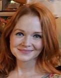 Jilly MacPherson
