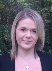 Amanda Horlick