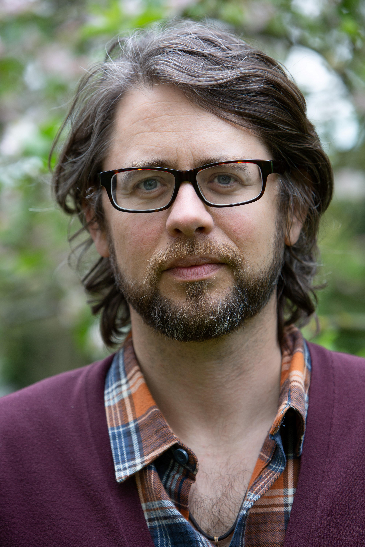 Matthew Aylen