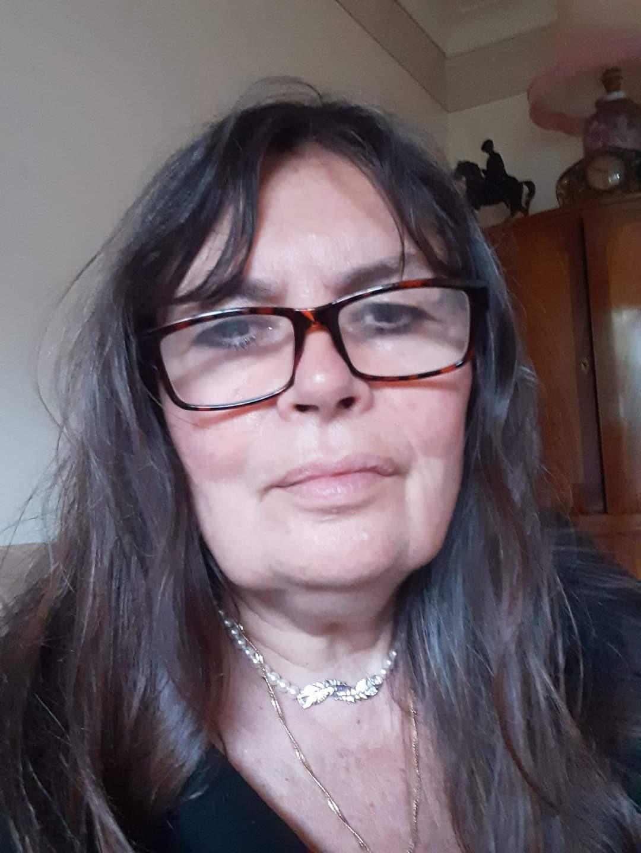 Barbara De Polla