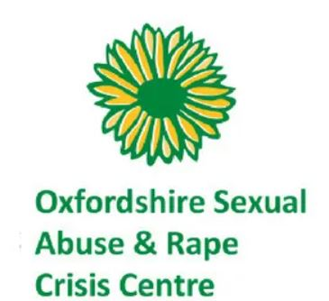 Oxfordshire Sexual Abuse and Rape Crisis Centre