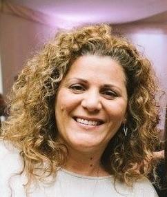 Vicki Morganti