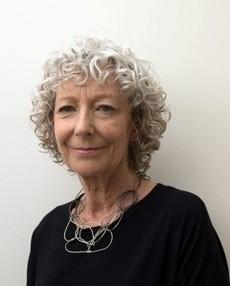 Joanne Clough