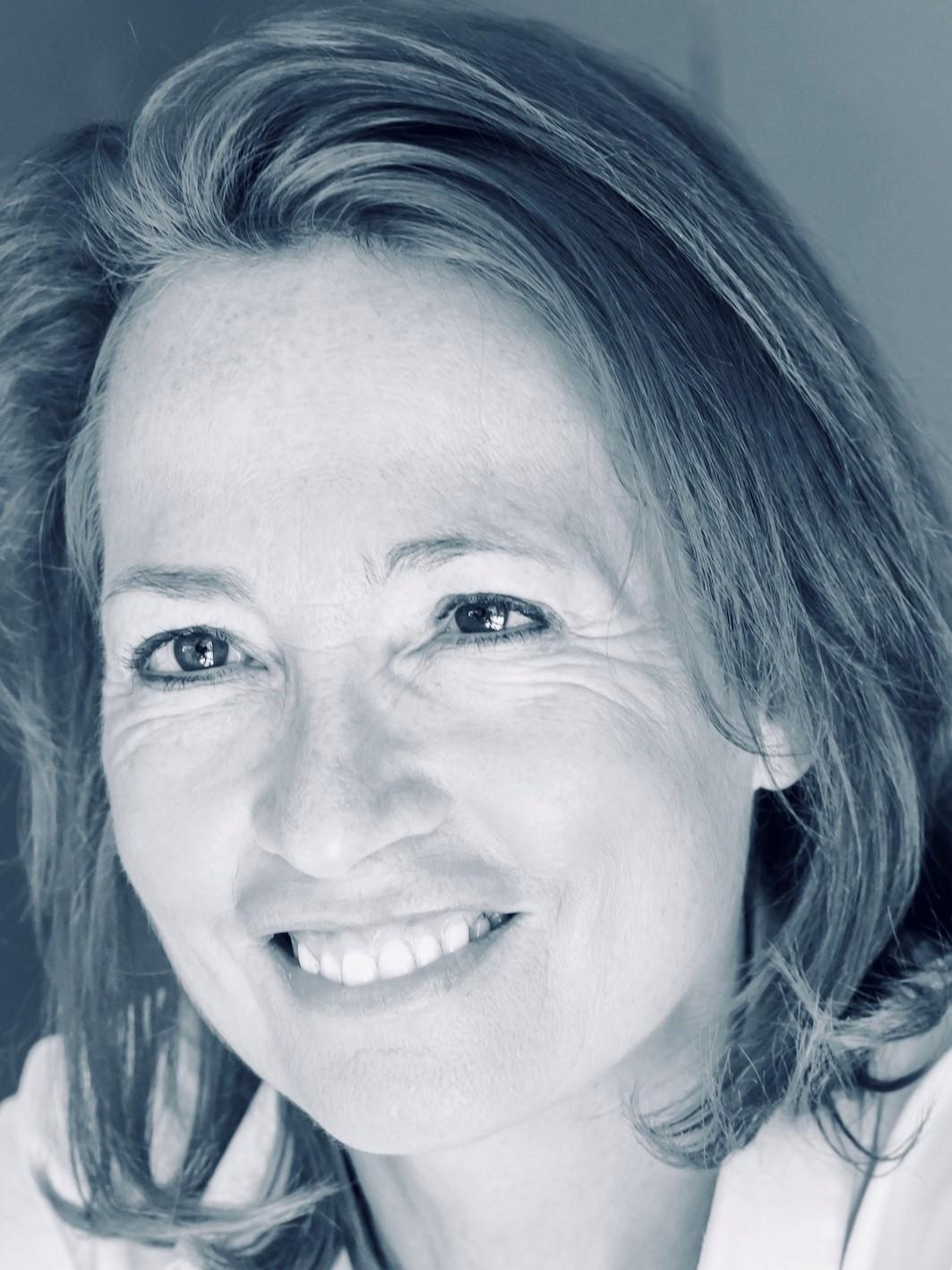 Dorothee Besland