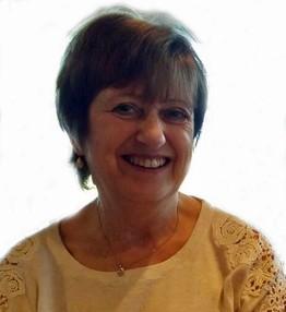 Ruth Conroy