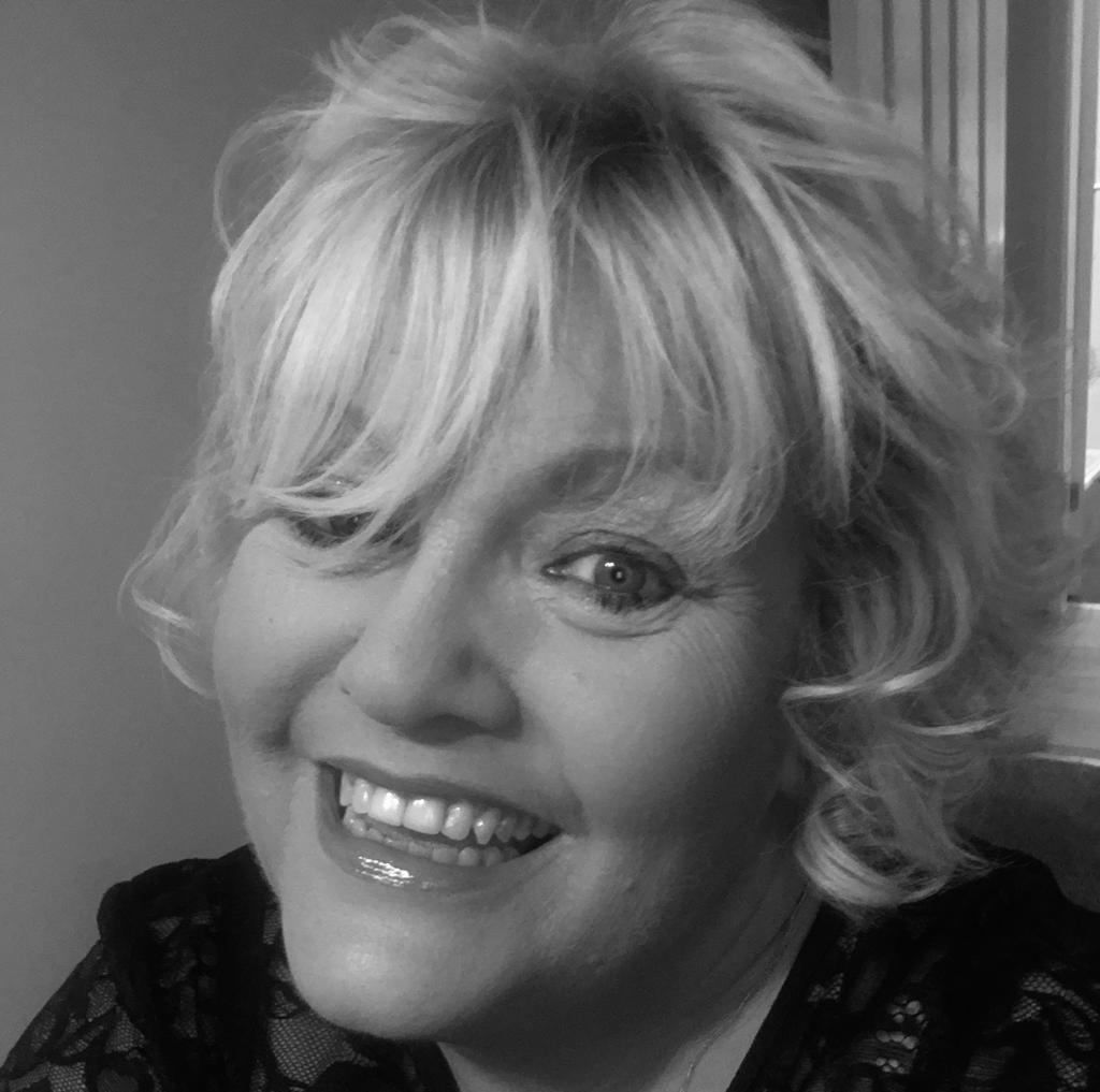 Debra Wainwright