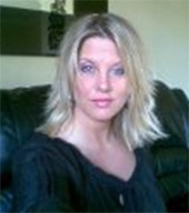 Tara Cratchley