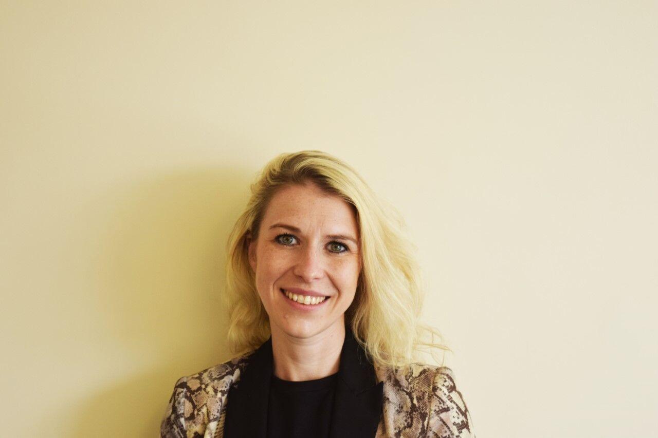 Gemma Jaurigue