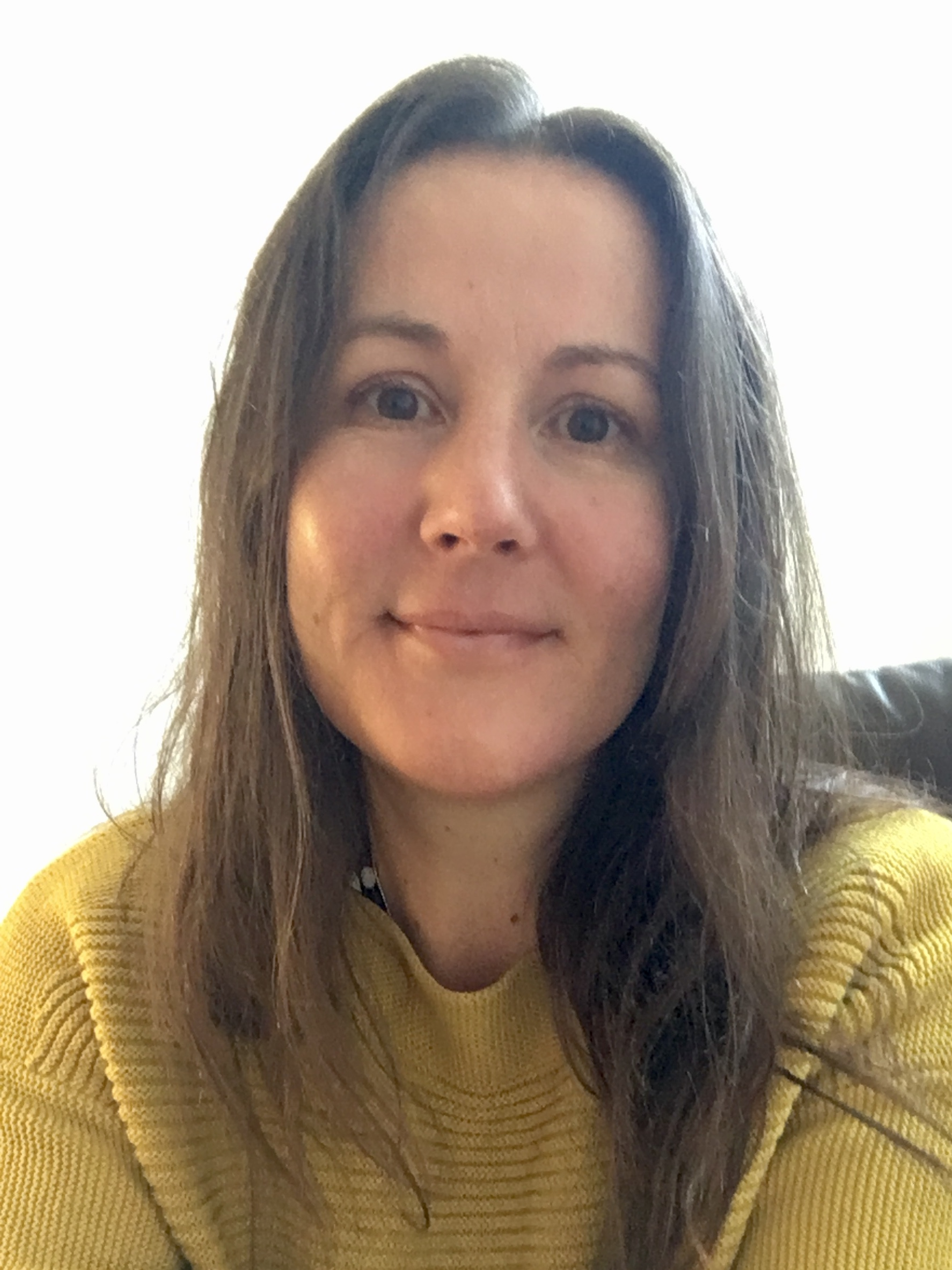 Melanie Michelson