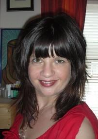 Joy Dalton