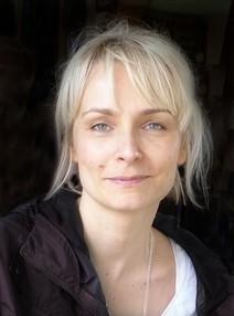 Pauliina Pohjonen