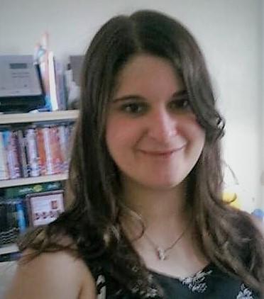 Rachel Ambrose