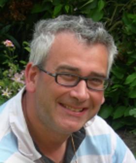 Marco Centonze