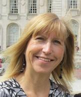 Julie Jarman