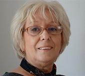 Svetlana Kelleher
