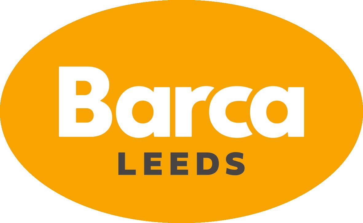 Barca-Leeds