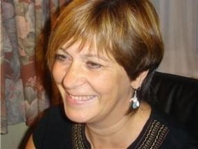 Hilary Linssen