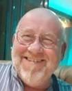 Michael Connaughton