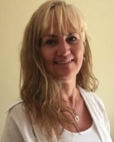 Lisa Grime