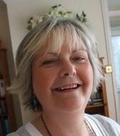 Linda Bishopp
