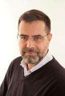 Aristogeiton Sotiriou