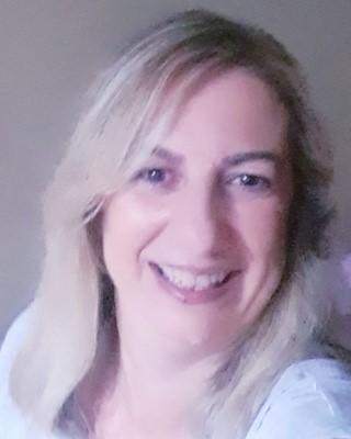 Susan Woolnough