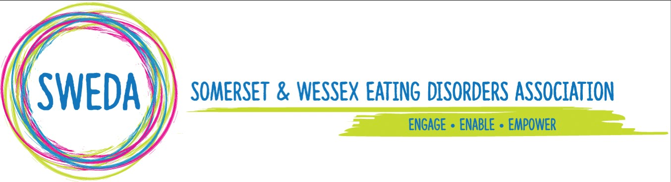 Somerset & Wessex Eating Disorders Association (Sweda)