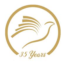 The Dove Service