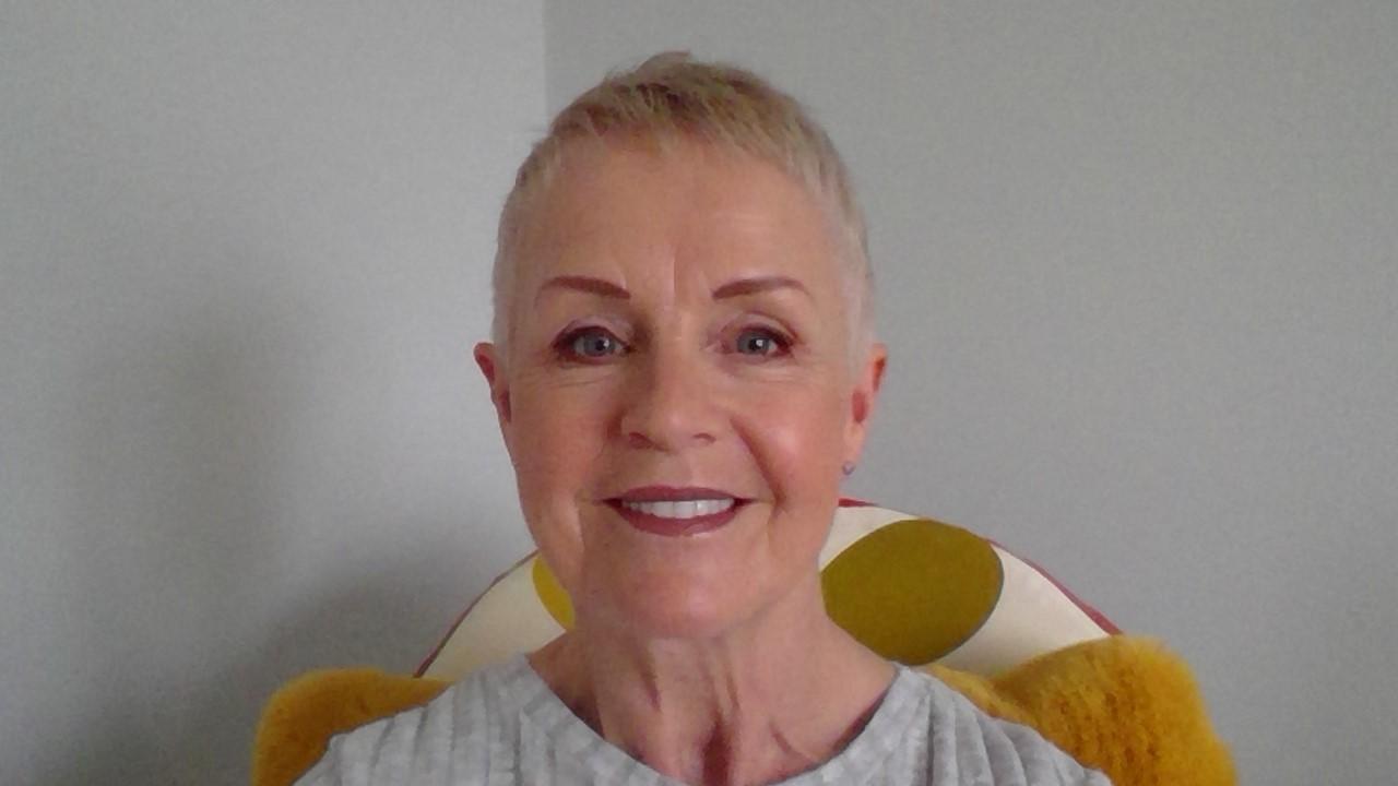 Tracy Hardcastle